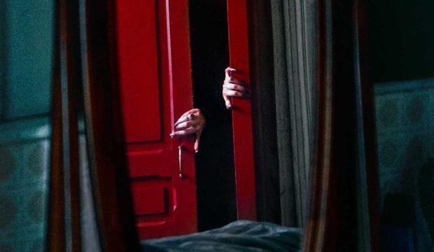 Marianne: data di uscita e trailer per la serie horror francese di Netflix 1