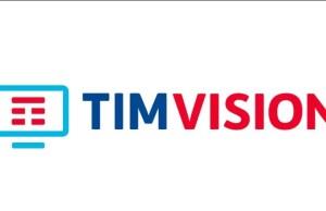 Accordo Sky e Timvision