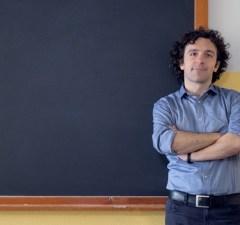 PROF-La-scuola-siamo-noi-_-Marco-Balzano