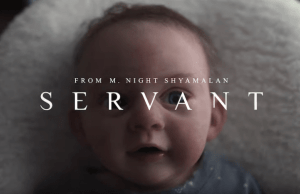 Servant: il primo teaser della serie di M. Night Shyamalan per Apple TV+ 9