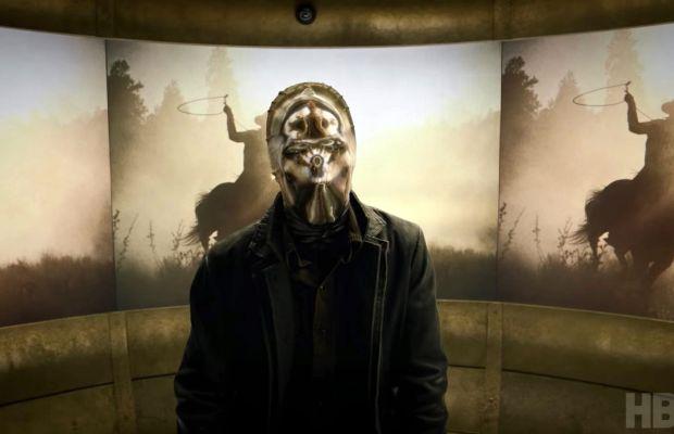 Guida serie TV del 7 Dicembre: Instinct, Narcos, Watchmen 1