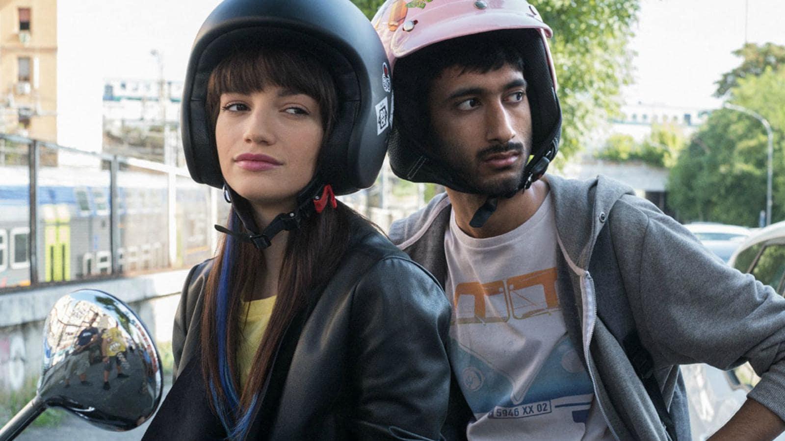 Bangla e Diario di un film: serata speciale su Rai due sulla multietnia