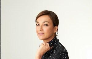 Daria Bignardi conduce L'Assedio su nOVE