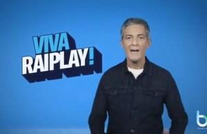 Viva Rai Play con Fiorello copy