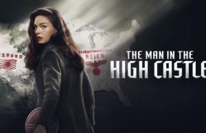 The Man in the High Castle: il trailer ufficiale della stagione finale! 13