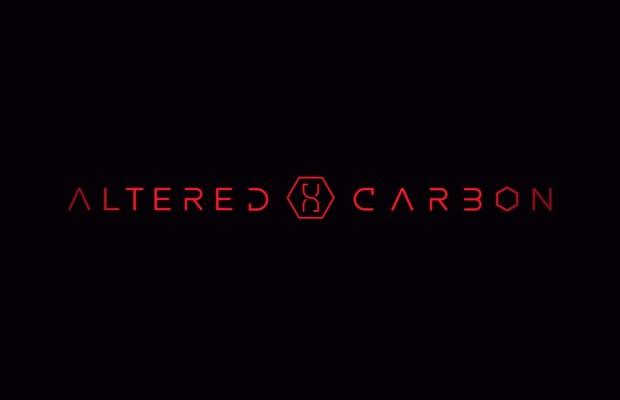 Altered Carbon: Resleeved - svelato il regista e le prime immagini della nuova serie Netflix 1