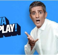 Viva Rai Play su Rai Play