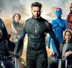 Disney+: i film degli X-Men si uniranno al catalogo 2