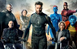 Disney+: i film degli X-Men si uniranno al catalogo 3