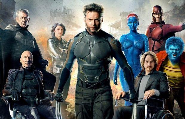 Disney+: i film degli X-Men si uniranno al catalogo 1
