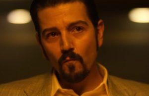 Narcos: Messico - annunciata la data di uscita della seconda stagione, nuovo teaser 4