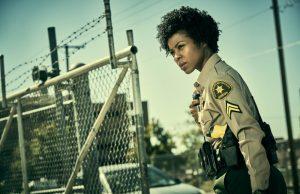 Deputy: le prime immagini della serie FOX con Stephen Dorff 8