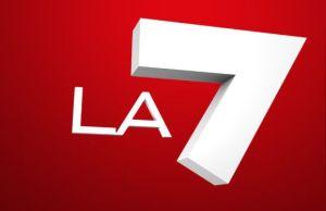 Ascolti tv La7