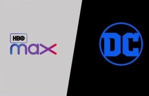 HBO Max: la gestione di DC Universe è ancora nebulosa 7