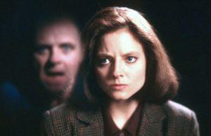 Il Silenzio degli Innocenti: CBS ordina il pilot della serie sequel 8
