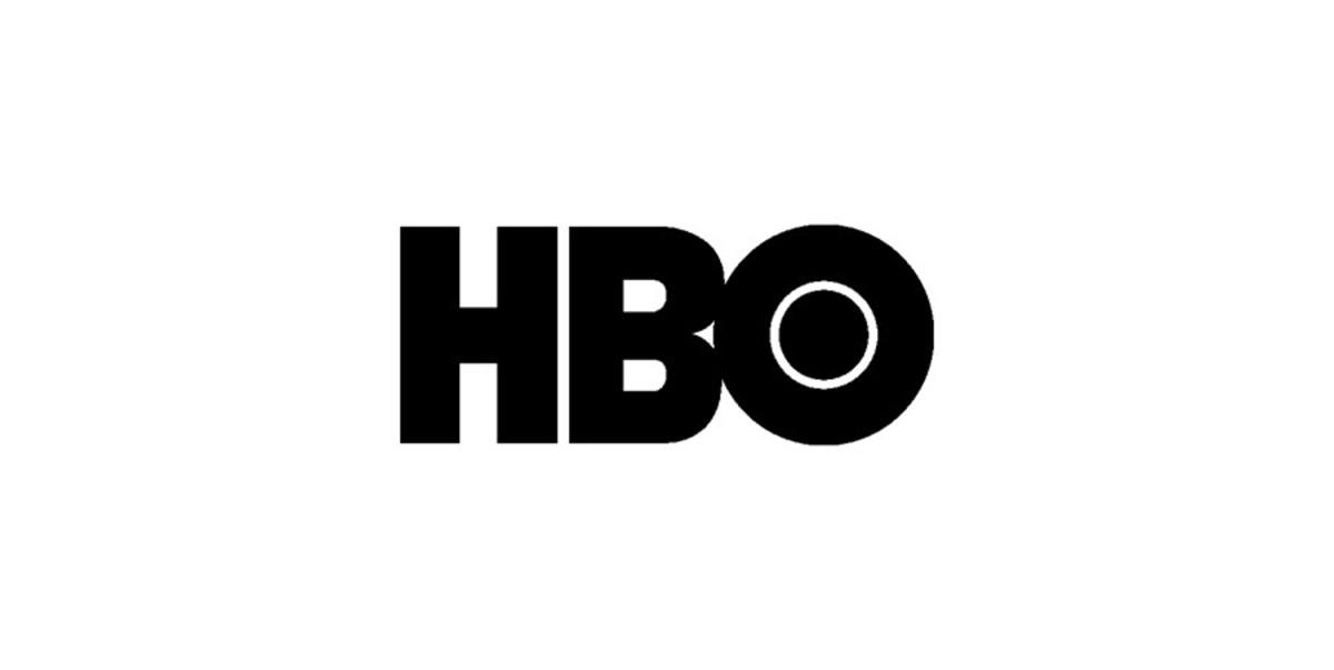 House of Chow: HBO annuncia la nuova serie prodotta da Viola Davis