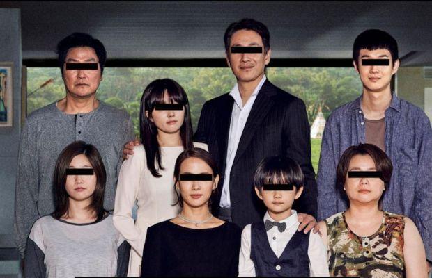 """Parasite: in sviluppo una miniserie su HBO che """"espanderà"""" il film di Bong Joon-ho 1"""