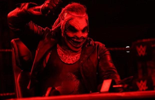 Ascolti USA del 24 Gennaio: SmackDown vince la serata 1