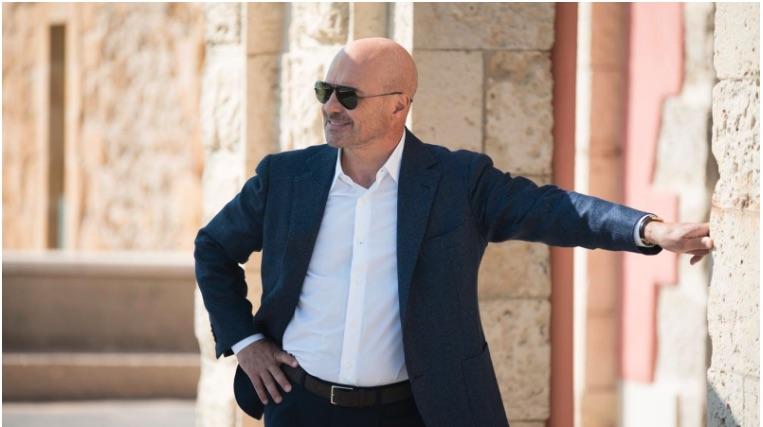 Il commissario Montalbano, in arrivo due nuovi episodi a marzo su Rai Uno