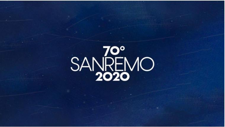 Sanremo 2020, la lunghissima serata finale