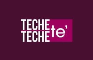 Techetechetè speciale Eurovision