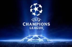 Champions League su Mediaset