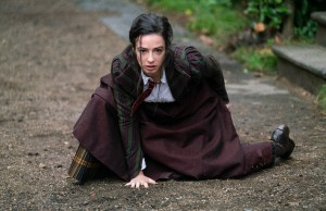 Laura Donnelly in THE NEVERS