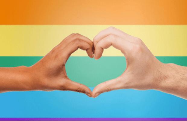 Giornata internazionale contro l'omofobia, la bifobia e la transfobia Rai