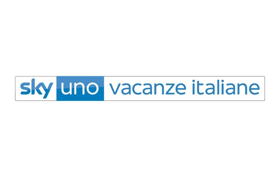 Sky Uno Vacanze