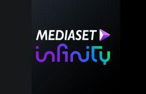 Mediaset Infinity su Timvision