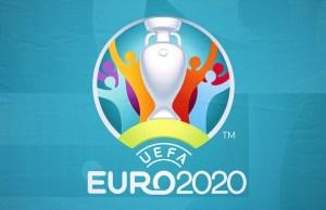 Euro 2020 top 11