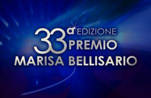 Premio Marisa Bellisario Rai Uno