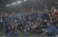 Sogno Azzurro, la strada per Wembley Rai Uno