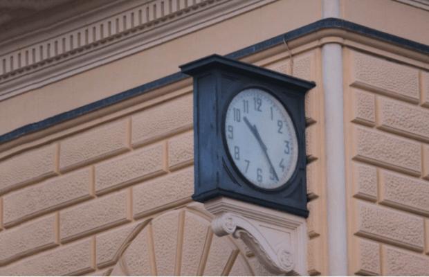 Strage di Bologna programmi Rai
