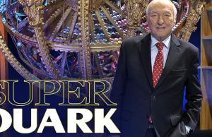 Superquark rai uno