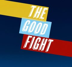The good fight 5 timvision