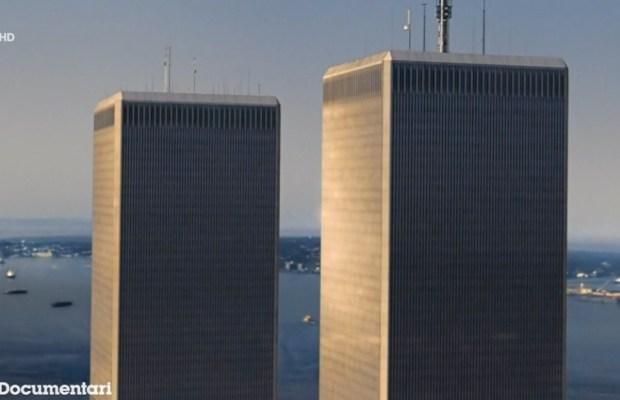 11:09 le due ore che cambiarono il mondo ascolti tv rai uno