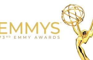 Emmy Awards Sky Atlantic e NOW