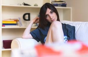 Josephine-Yole-Signorelli---credits-Marco-Mastroianni