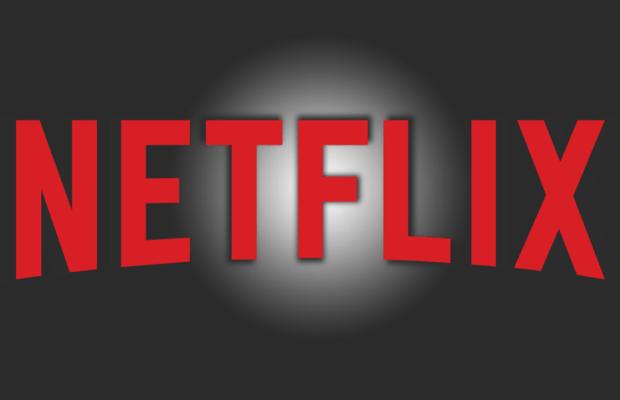 Netflix catalogo ogni giorno