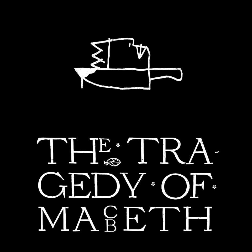The Tragedy of Macbeth Apple TV+