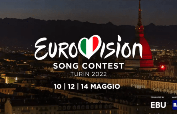 66° Eurovision song contest Rai