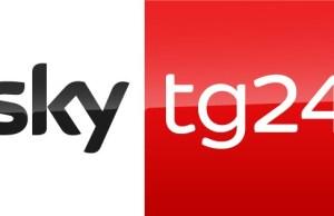 Il confronto Sky tg24