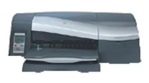 HP Designjet 30