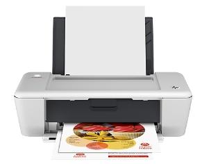 HP Deskjet Ink Advantage 1010