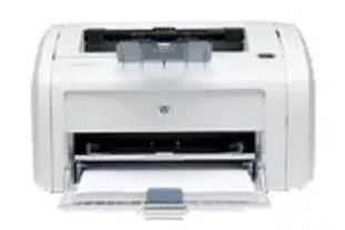 logiciel imprimante hp laserjet 1018