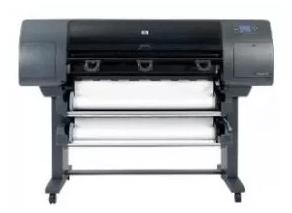 HP Designjet 4500ps