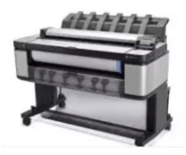 HP Designjet T3500ps