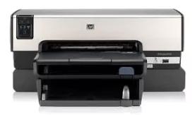 HP Deskjet 6940dt