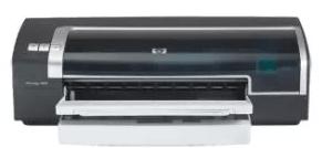 HP Deskjet 9800